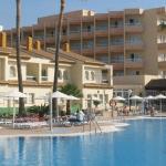 hotel_pueblo_camino.png