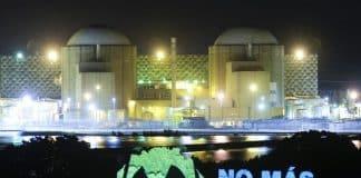 nuclear-almaraz_3251.jpg