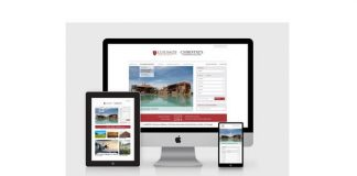 luximos_website.jpg