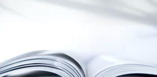 open-book_1204-5.jpg