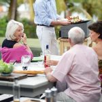 shutterstock_56606065_senior-group-having-a-barbecue.jpg