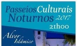 cartaz_passeios-culturais-noturnos_2017_ptm.jpg