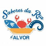 Alvor holds its first gastronomic week
