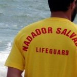 nadador_salvador.jpg