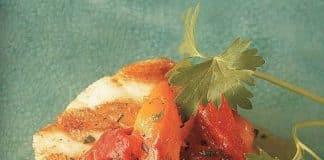 sea-bass-with-roasted-pepper-vinaigrette.jpg