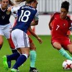 claudia_neto_seleccao_feminina_futebol_portugal_foto_uefa181179d0_base.jpg