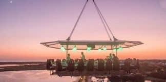dinner-in-the-sky-quinta-do-lago.jpg