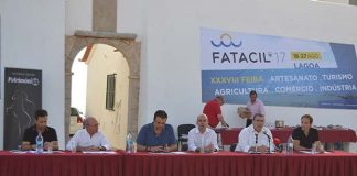 fatacil.jpg