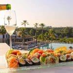 sushi-lago-lounge-1.jpg