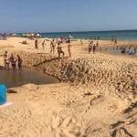 beach-river-armacao-de-pera.jpg