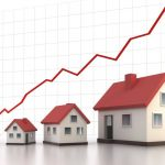 expensive_houses.jpg