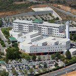 hospital_portimao.jpg