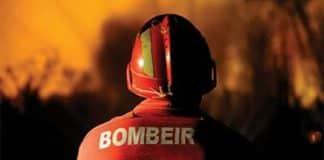 bombeiros_2.jpg