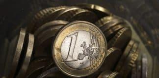 euro-coin.jpg