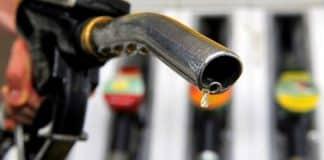 petrol-prices-drop-w.jpg