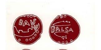 balsa-coins.jpg