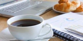 business-breakfast.jpg