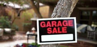 garage-sale.jpeg