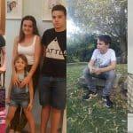 portuguese_kids_in_lawsuit.jpg