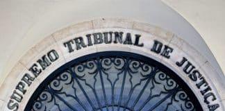 supremo-tribunal-de-justica.jpg