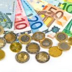 3029097-close-up-of-euro-currency-coins-and-banknotes-money-background.jpg