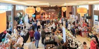 vdl-christmas_market.jpg