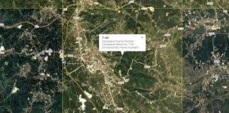 02-australis-fatima-fracking-catholic-church-portugal.jpg