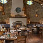 adega-restaurant.jpg
