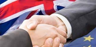 brexit-handshake.jpg