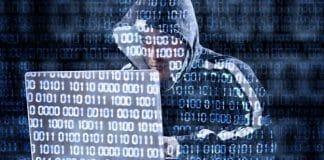 cyber_attack.jpg