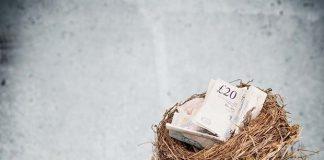 money-nest-adobestock_101718238.jpg