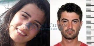 oprea-mihai-razvan-crima-portugalia.jpg