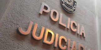 pj_policia_judiciaria_1.jpg