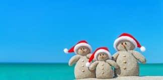 sunny_christmas.jpg