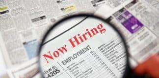 bigstock-jobs-hunt-hiring-6781391.jpg