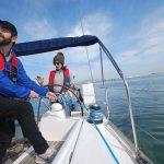 centro-de-treino-international-yacht-training.jpg