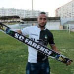 delmiro-nascimento-photo-sporting-clube-farense.jpg