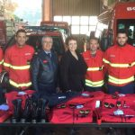 donation_for_silves_firefighters.jpg