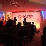 share-algarve-digital-marketing-conference-2018.jpg