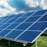 solar_plant.jpg