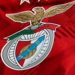 benfica-emblema4057c102_base.jpg