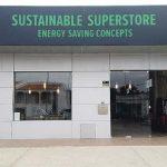 sustainable-superstore-almancil-1.jpg