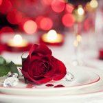 valentines-day-dinner-16-1-1.jpg