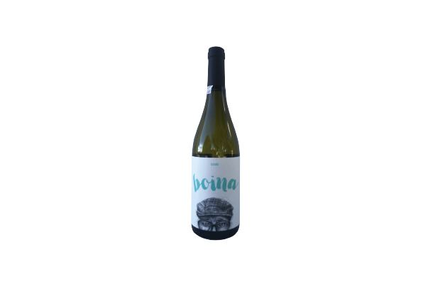 Boina Branco - Hats off to a new wine project - Portugal Resident c5b18c022be