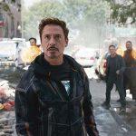 260418_it_avengers_infinity_war.jpg