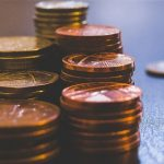 banner-of-coins.jpg