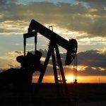 drilling_rig.jpg