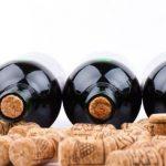 exporting-wine.jpg