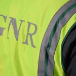 gnr_1.jpg