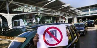 uber_protests.jpg